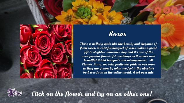 Nine Flower screenshot 6