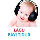 Lagu Bayi Tidur icon