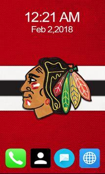 NHL Wallpaper screenshot 3