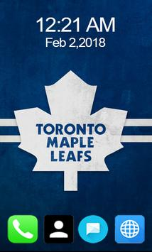 NHL Wallpaper screenshot 1