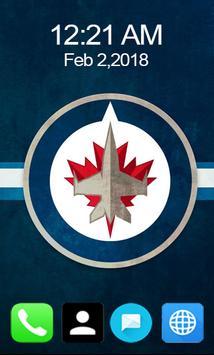 NHL Wallpaper screenshot 4