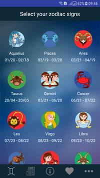 16c30ef44 Zodiac Signs for Android - APK Download