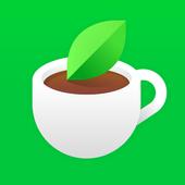 네이버 카페  - Naver Cafe icon