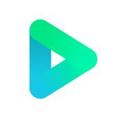 NaverTV icon