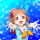 Install Game action android 러브 라이브! School idol festival APK hot