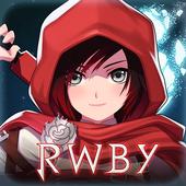 RWBY: Amity Arena icon