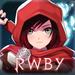 RWBY: Amity Arena APK