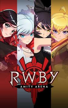 RWBY: Amity Arena screenshot 10