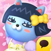 프렌즈팝 icon