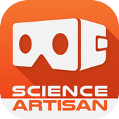 뇌탐험 기간제한 icon