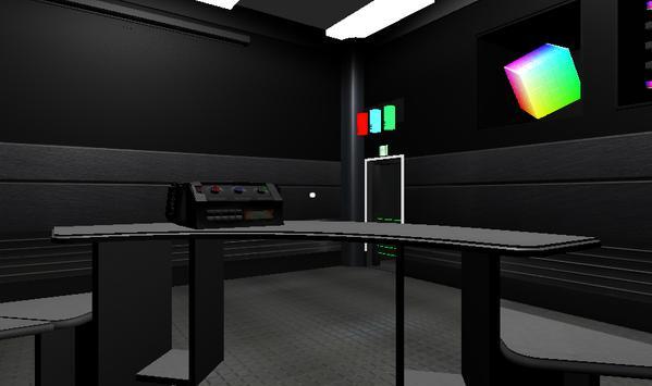 빛과파동 기간제한 apk screenshot