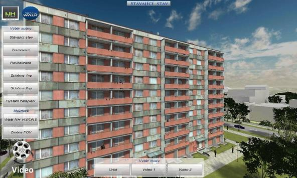 Best Interactive Prefab House for Android - APK Download
