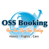 OSSBooking.com icon