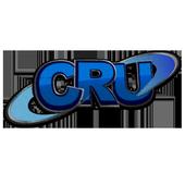 CRU 15 icon
