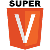 superVize Free - Unofficial Centreon client icon