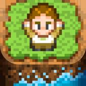 Survival Island ! icon