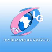 LGTV icon