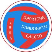 S.Donato Calcio icon