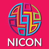 Nicon People Manager icon