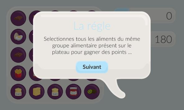 Tri Ali (BETA) screenshot 2