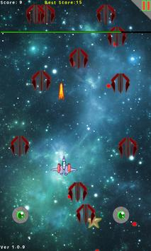Regulus Star apk screenshot