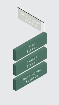 Poster Companion apk screenshot