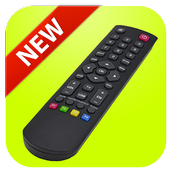 BEST Remote Control All Devices icon