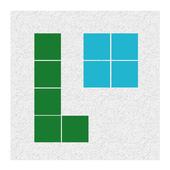 Classic Blocks Game icon
