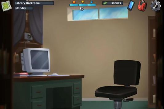Guide New Summertime Saga Play screenshot 6