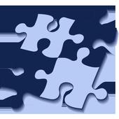 Nice Puzzle icon