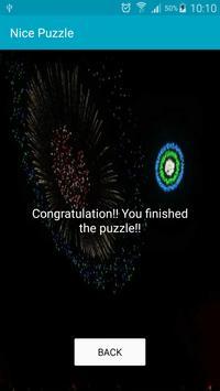 Nice Puzzle apk screenshot