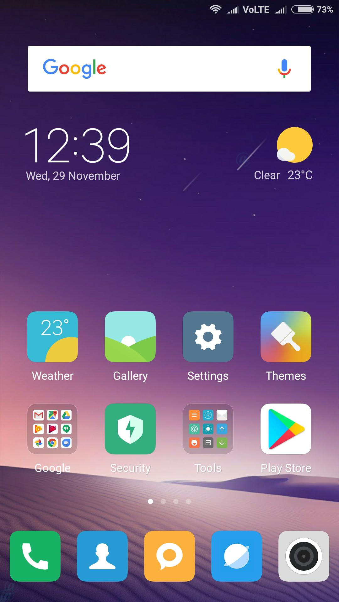 HD Wallpaper For Vivo V7 Plus for Android - APK Download
