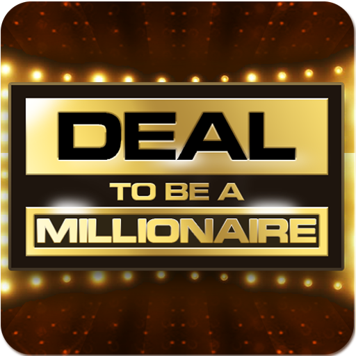 Download Deal To Be A Millionaire For Android 2021