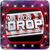 Million Drop icon
