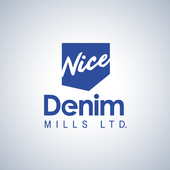 Nice Denim Mills Limited icon