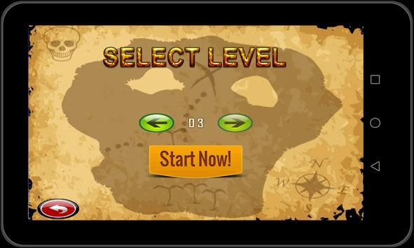 Kid Temple Adventure Runner apk screenshot