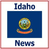 Idaho News icon