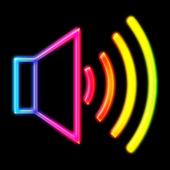 Loud Ringtones icon