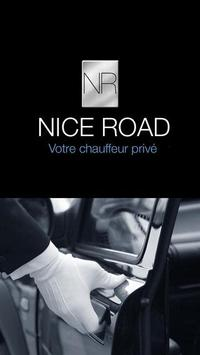 Nice Road poster