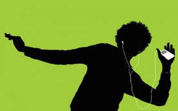 Music Download Mp3 screenshot 1