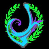 Doobina 2 icon