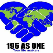 196 AS ONE icon