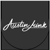Austin Mink icon