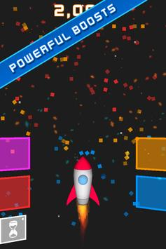 Space Smash apk screenshot