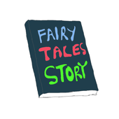 Short Fairy Tales With Moral for Kids icon