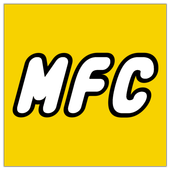 Minifig Collector icon