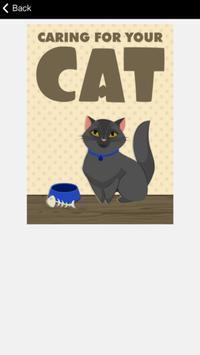 How to Train a Cat screenshot 4