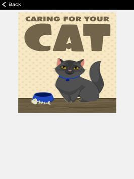 How to Train a Cat screenshot 9