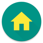 Nick Nack Development Hub icon
