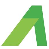 AndroidA icon